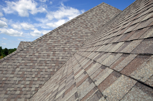 Roof replacement services in Great Barrington