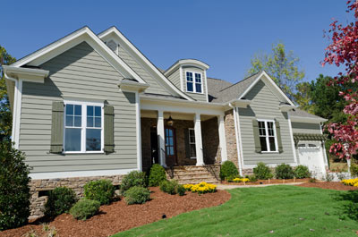 fiber cement siding in Berkshire, Franklin, Hampden, & Hampshire Counties